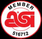 WTT-ASI-logo