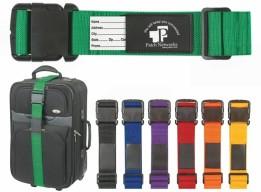 luggage-strap1