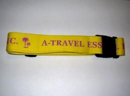 luggage-strap2