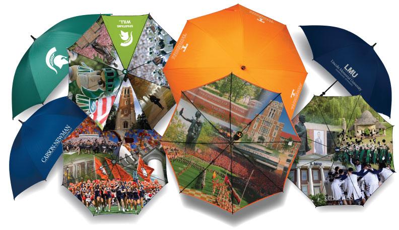 umbrella-composite-group
